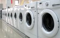 Практичные советы перед покупкой стиральной машины