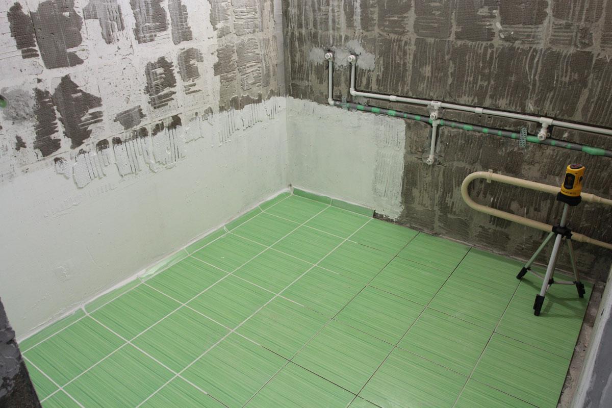 Гипсокартон шумоизоляция потолка